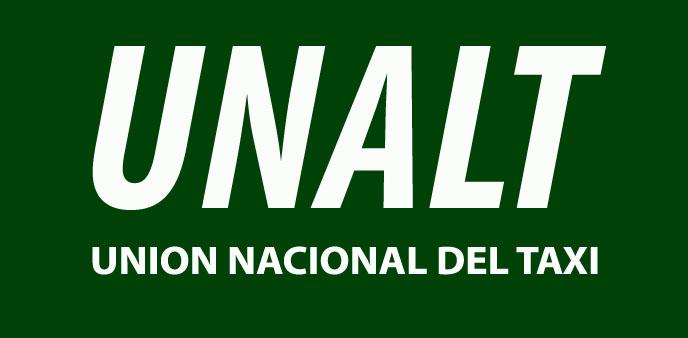 Logo-UNALT-VERDE