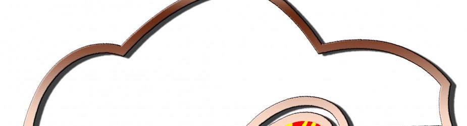 Circular Informativa 17/11/16