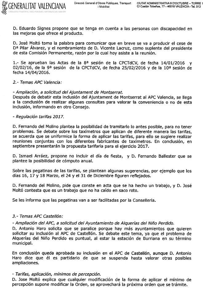ACTA COT 11 pag2