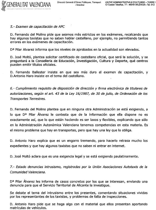 ACTA COT 11 pag3