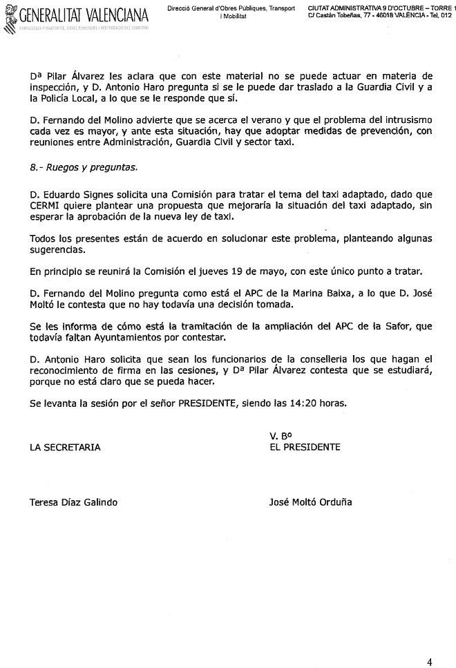ACTA COT 11 pag4