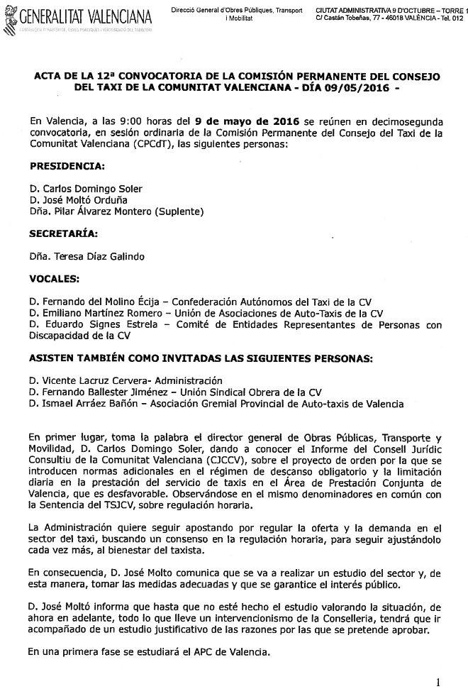 ACTA COTT 12 pag.1