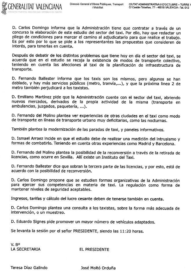 ACTA COTT 12 pag.2
